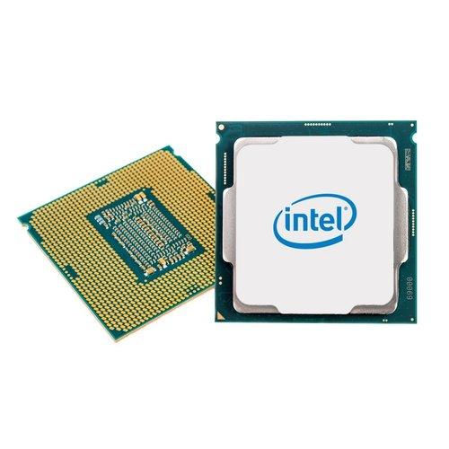 Intel CPU ® Core I3-10100F 10th/3.6Ghz/4Core/1200 Box NO GPU