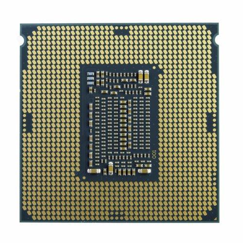 Intel CPU ® Core™ i5-11600K 11th/3.9-4.9 / 6core /LGA1200 Box