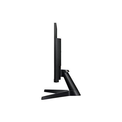 Samsung Mon  27Inch F-HD / VGA / HDMI