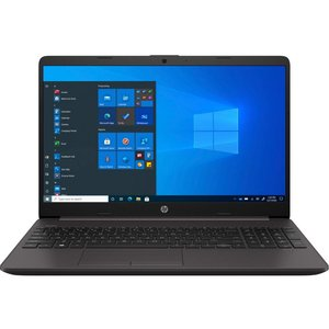 Hewlett Packard HP 255 G8 15.6 F-HD / AMD Athlon-3020E / 8GB / 256GB / W10P
