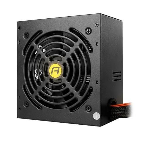 Antec PSU  VP550P Plus 80+ 550W ATX