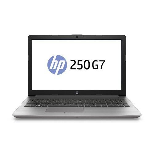 Hewlett Packard HP 250 G7 15.6 F-HD /  i5 1035G1 / 8GB / 256GB+1TB / W10P