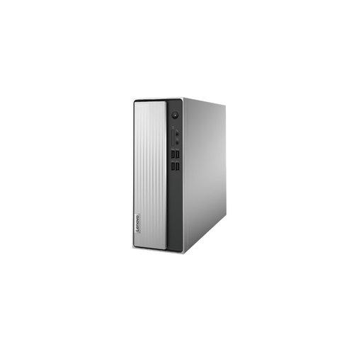 Lenovo Desk. Ideacentre / AMD Athlon 3050U/ 8GB / 256GB / NO DVD / W10H