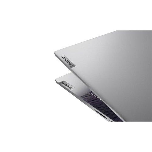 Lenovo 14.0 F-HD  i7-1065G7 / 8GB / 512GB / KEY BACK / W10P
