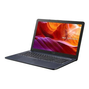 Hewlett Packard Asus 15.6 F-HD / 4000  / 4GB / 256GB / W10P