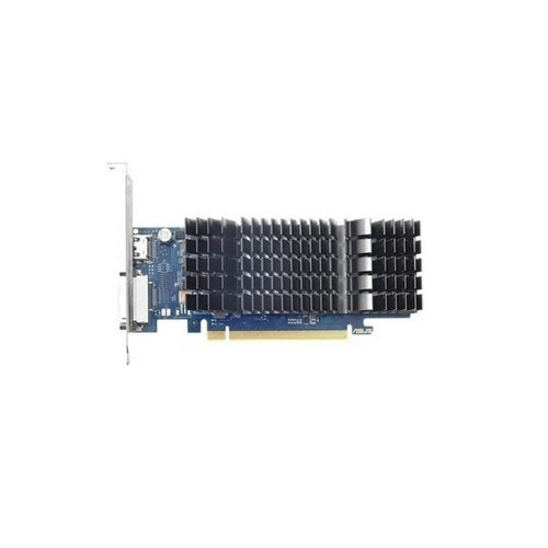 Asus ASUS GT1030-SL-2G-BRK NVIDIA GeForce GT 1030 2 GB GDDR5