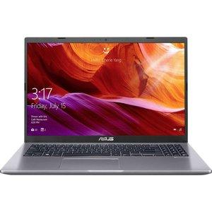 Asus 15.6 F-HD / i5-1035G1  / 8GB / 256GB / W10P