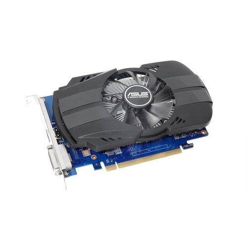 Asus VGA  GeForce GT 1030 OC 2GB GDDR5