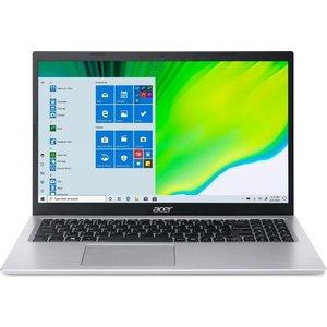 Acer Aspire 3 17.3 HD+ / i3-1115G4 / 8GB / 256GB / W10P