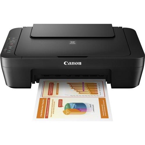 Canon CANON Pixma MG2550s AiO/ 4800DPI