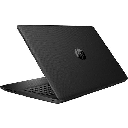 Hewlett Packard HP 15-DA 15.6 F-HD / i3-10110U / 4GB / 256GB/ W10P