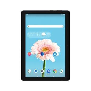 Lenovo Tab M10 10.1inch / 2GB / 32GB / Android 9.0 / 4G LTE