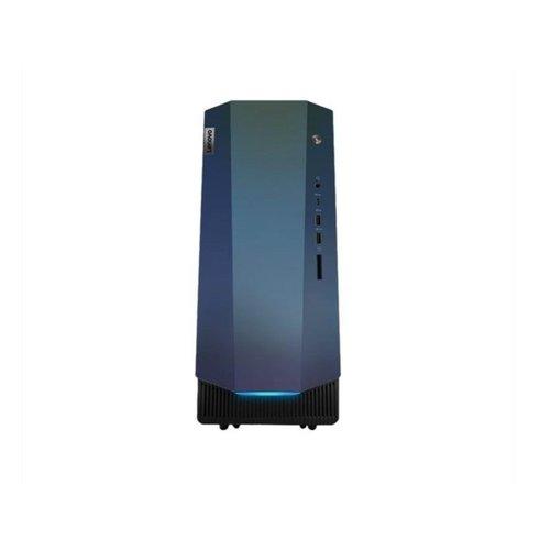 Lenovo Desk. i5-10400F / 8GB / 512GB / RTX2060 6GB / W10P