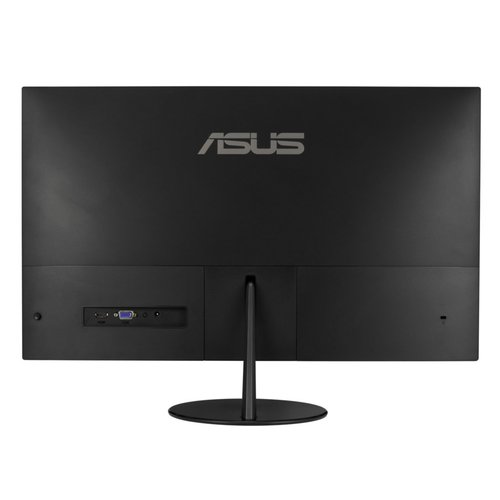 Asus MON ASUS VL249HE 23.8'' IPS HDMI F-HD Zwart