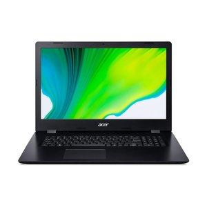 Acer Aspire 3 17.3 F-HD / i5-1035G1 / 8GB / 512GB / DVD  / W10P