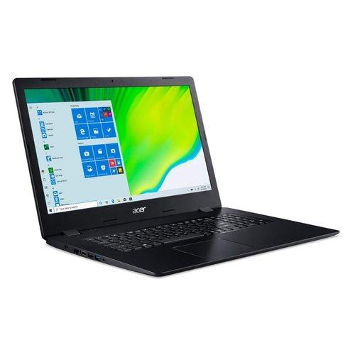 Acer Aspire 317.3 F-HD i5-1035G1 / 8GB / 512GB / DVD  / W10
