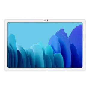 """Samsung Galaxy Tab SM-T500N 32 GB 26,4 cm (10.4"""") Qualcomm Snapdragon 3 GB Wi-Fi 5 (802.11ac) Android 10 Zilver"""