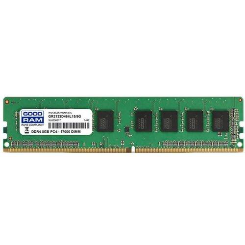 Goodram 8GB DDR4
