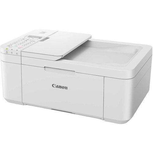 Canon PIXMA TR4551 Inkjet 4800 x 1200 DPI A4 Wi-Fi