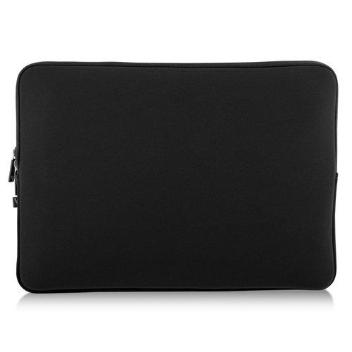 OEM V7 CSE16-BLK-3E notebooksleeve 35,8 cm 16.1 inch Zwart