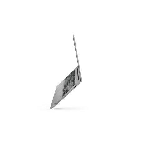 Lenovo IdeaPad 3 15.6 F-HD I7-1065G7 / 8GB / 512GB / W10P