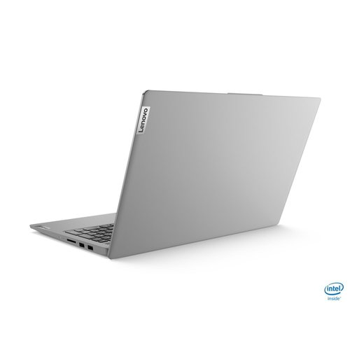 Lenovo Ideapad 5 15.6 F-HD i5-1035G1  8GB / 512GB / W10P