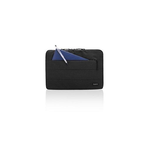 """Ewent EW2521 tabletbehuizing 35,8 cm (14.1"""") Hoes Zwart"""
