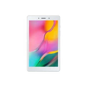"""Samsung Galaxy Tab A (2019) SM-T295 4G LTE 32 GB 20,3 cm (8"""") 2 GB Wi-Fi 4 (802.11n) Android 9.0 Zilver"""