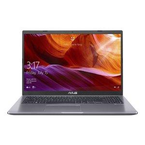 Asus X509MA 15.6 HD / N5030 / 256GB / 4GB / W10P