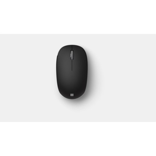 Microsoft RJN-00002 muis Ambidextrous Bluetooth Optisch 1000
