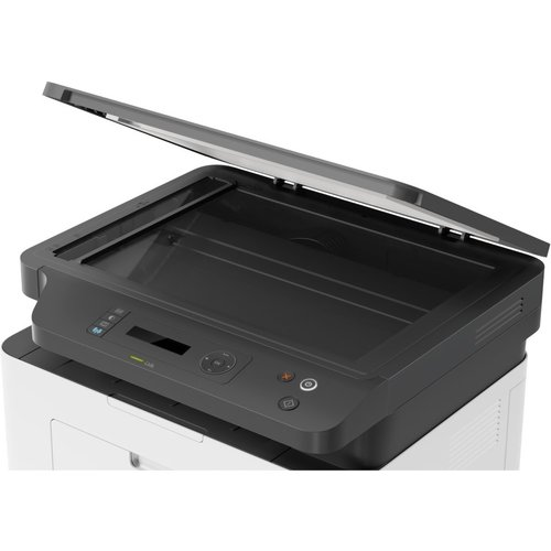 Hewlett Packard HP 135w Laserprinter 1200 x 1200 DPI 20 ppm A4 Wi-Fi