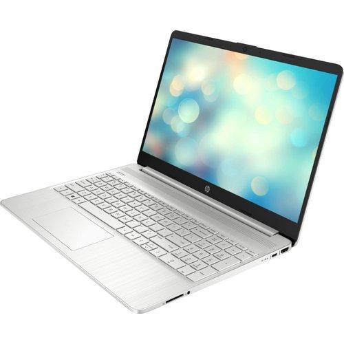 Hewlett Packard HP 15.6 F-HD / RYZEN 7 5700U / 16GB / 512GB / W10P