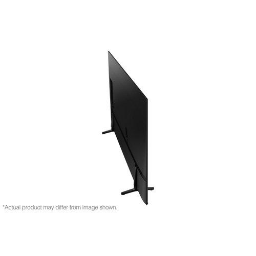 "Samsung TV 50"" QLED 4K QE50Q60AAU (2021) / WIFI"