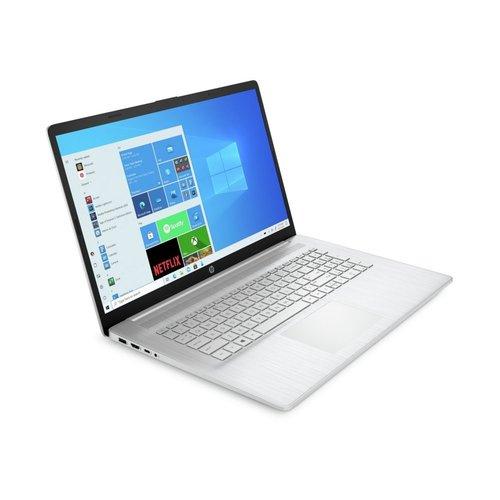 Hewlett Packard HP 15.6 F-HD / RYZEN 7 5700U / 8GB / 512GB / W10P