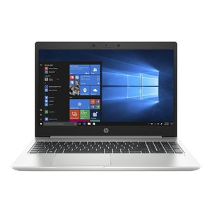 Hewlett Packard HP 455 Probook G7 15.6 F-HD / Ryzen 7-4700U / 8GB / 512GB / W10P