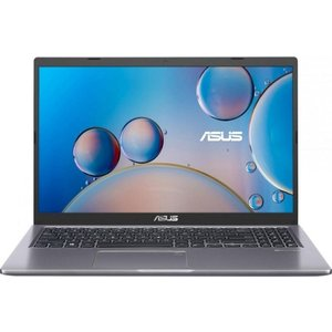 Asus X515JA 15.6 F-HD i3-1005G1 / 4GB / 256GB SSD / W10P