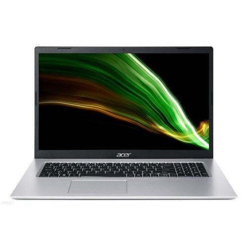 Acer Aspire A317 / 17.3 F-HD N4500 / 8GB / 256GB / W10H