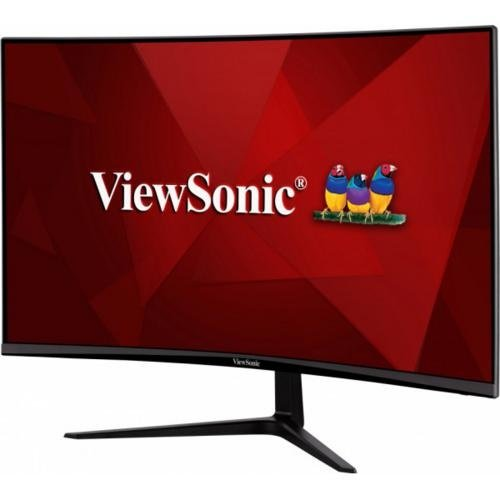 "Viewsonic VX Series VX3218-PC-MHD LED display 80 cm (31.5"")"