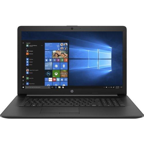 Hewlett Packard HP BY2701ND 17.3 F-HD N4020 / 4GB / 256GB / W10 / DVD