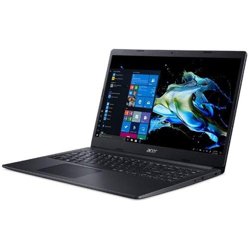 Acer Extensa 15.6 / N5030 / 8GB / 256GB+1TB HDD / W11