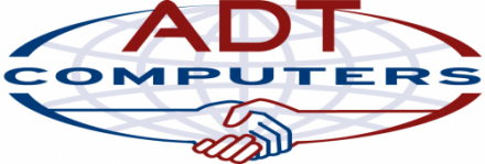 ADT Computers Leerum, Computer expert