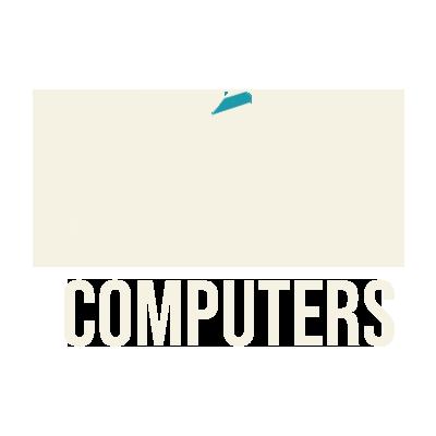 ADT Computers