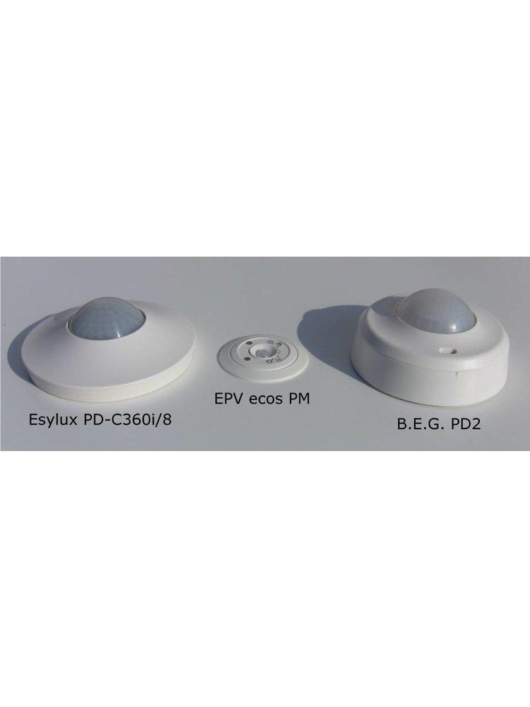 EPV Präsenzmelder ecos PM230V/L