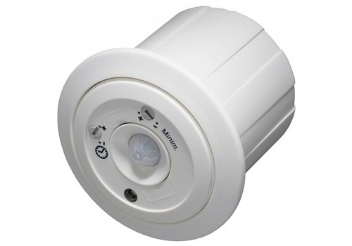 230V Occupancy Sensors