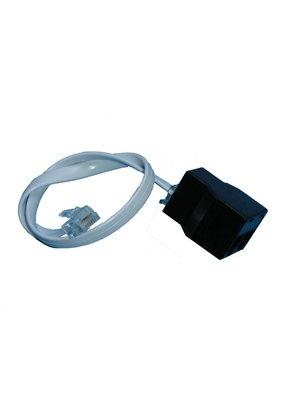 EPV 2-fach Verteiler Y-Adapter