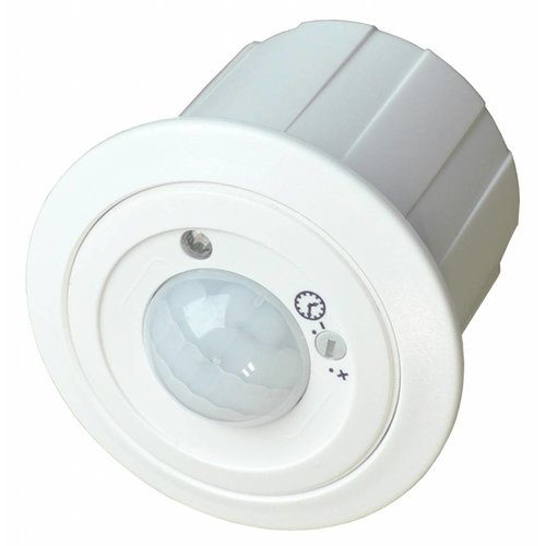 EPV Occupancy Sensor ecos PM/24V/T MASTER