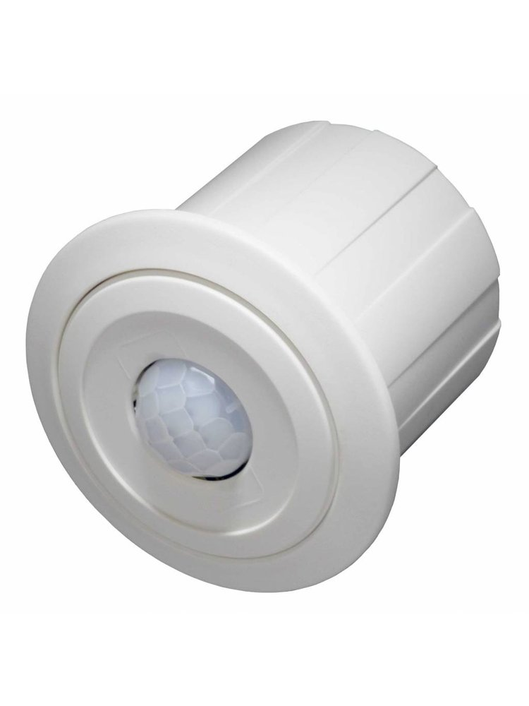 EPV Extension occupancy sensor ecos PM/24V SLAVE