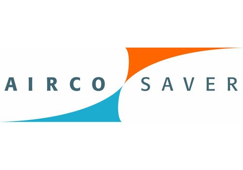 AIRCOSAVER Air Conditioning Saver