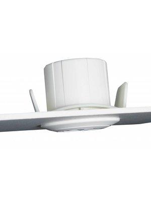EPV Occupancy Sensor ecos PM/24V/K DIM MASTER