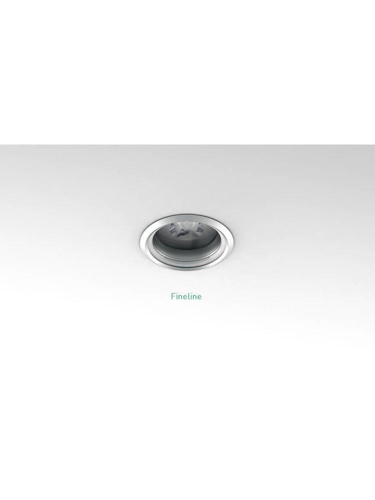 Fascias for D900+ Curve